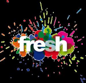 FRESH-logo-464x450
